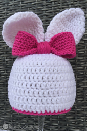Bunny_beanie_small_best_fit