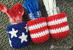Mason_jar_cover_crochet_pattern_for_patriotic_holidays_small_best_fit
