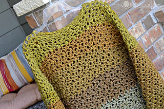 7ca39917caf5 Ravelry  Four Hour Chunky Sweater pattern by Ashlea Konecny