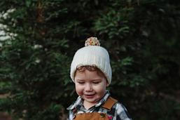 Prairie_grass_hat-2_small_best_fit