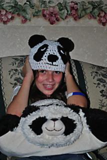 Panda_1_small2