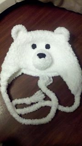 Polar_bear_hat_medium