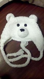 Polar_bear_hat_small_best_fit