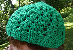 2013_08_24_mt_finley_hat_051_sm_small_best_fit