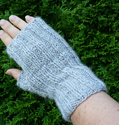 2016_069k_ribbed_fingerless_mitts_2016-08-17_19