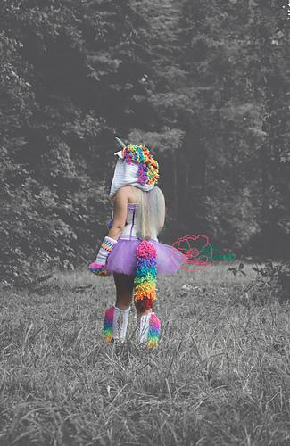 Unicorn_6_medium