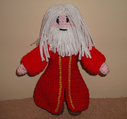 Emrys_small_best_fit