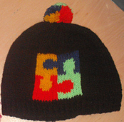 Autism_beanie_small_best_fit