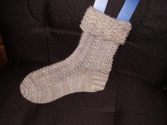Lace_cuff_sock_1_small