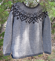 Ironheart_pullover_3_small