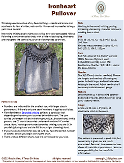 Ironheart_pullover_-_page_1_small2