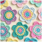 Happyflowercoasters_small_best_fit