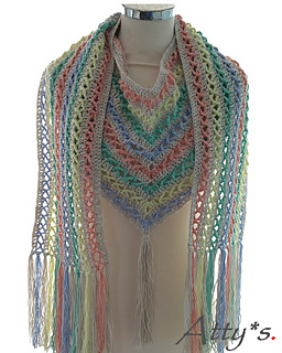Summershawl_small2
