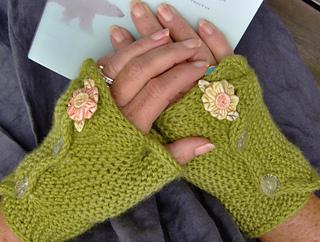 Wrist_wrap_1_small2