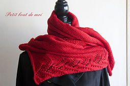 Coquelicot4_small_best_fit