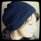Bonnet2_small_best_fit