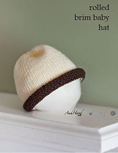 Baby-hat-for-jpg_small_best_fit