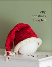 Baby-santa-hat-for-jpg_small_best_fit