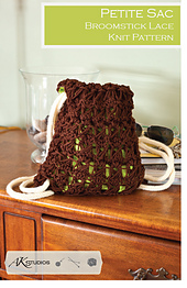Cover-petit-sac-broomstick-lace_small_best_fit