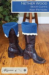 Lace-split-boot-cuffs_small_best_fit