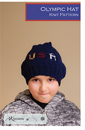 Olympic-hat-cover_small_best_fit