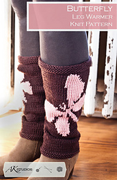 Butterfly-boot-cuffs_small_best_fit