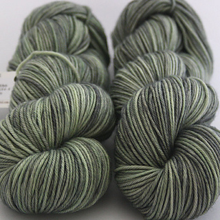 Sweetgrass_heartydk_small2