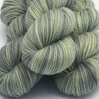 Richaran_sweetgrass2w_small2