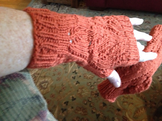 Lace_fingerless_mitts_small2