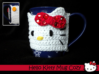 Mugwrap_small2