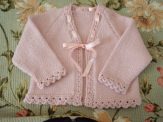 Ravelry Babies Who Lunch Pattern By Sublime Yarns
