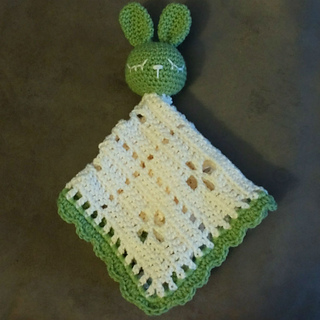 Green_bunny_folded_small_small2