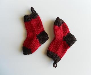 Baby_socks_001_small2