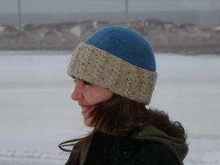 Hats_009_small2