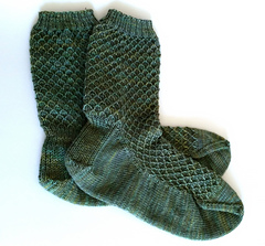 Walleyesocks_small