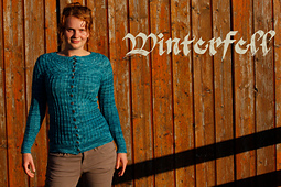 Winterfell_small_best_fit
