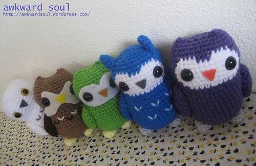Owl_amigurumi_crochet_pattern_by_awkward_soul_designs__6__medium
