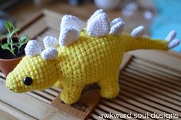 Stegosaurus_amigurumi_by_awkward_soul_designs__2__small_best_fit