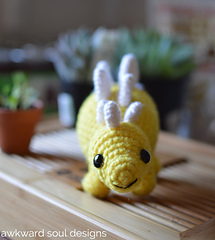 Stegosaurus_amigurumi_by_awkward_soul_designs__5__small