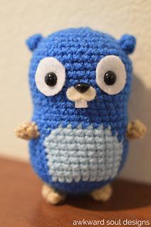 Gopher_amigurumi_crochet_pattern_-_awkward_soul_designs__6__small2