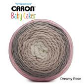 Ravelry Caron Baby Cakes