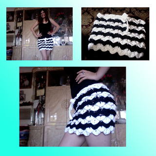 Crochet_skirt_small2