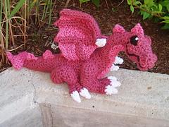 Dragonrosa4_small