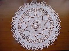 Knitting3-1_small