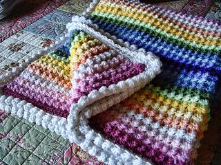 Imgp7886_rainbow_blnkt_small2
