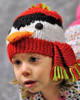 Penguin3_small2