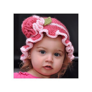 Ruffledknitsunhatwithknittedflower_aiid143431_small2