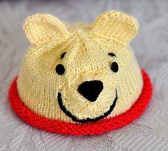 Pooh1_small