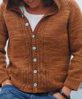 Front_crop_small2