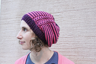 Pink_hat__2_small2